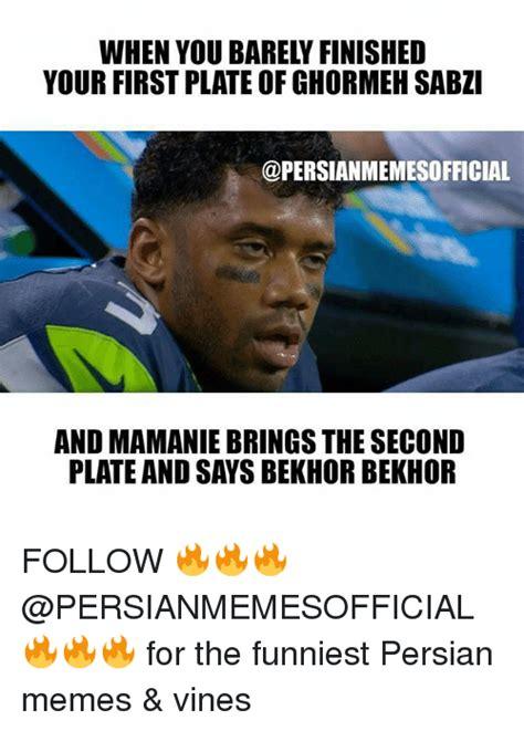 Vine Memes - 25 best memes about persian vine and memes persian vine and memes