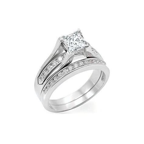 discount wedding ring sets wedding and bridal inspiration