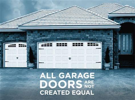 steel craft garage doors