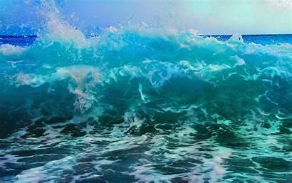 Sea 2960 1850 Wallpapers