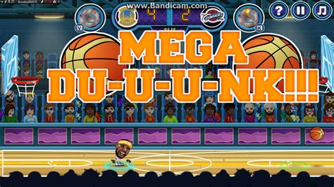family feud game unblocked games world