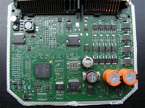 reflash  dodge pcm solo auto electronics