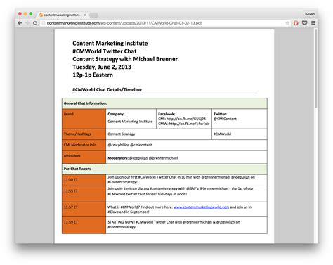 Best Of Nonprofit Business Plan Template