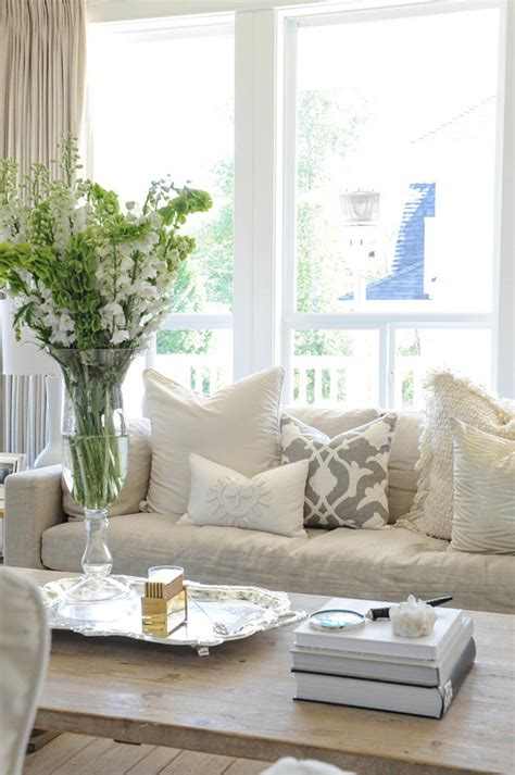 New Interior Design Ideas For The New Year  Home Bunch