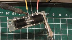 Wiring Seep Pm1 Point Motors