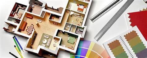 home interior business interior design decoration business ideas startupguys