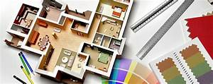 Interior Design Decoration Business Ideas