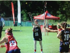 Lynbrook lacrosse standout headed to Syracuse   Herald ...