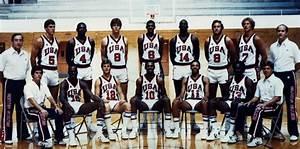 NINTH WORLD CHAMPIONSHIP -- 1982