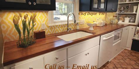 Butcher Block New Kitchen Counters Table Tops Pertaining. Kitchen Sink Piping. Kitchen Sink Gadgets. Resin Sinks Kitchens. Kitchen Sink Grates Stainless Steel. Kitchen Sink Drainboard. Strainer For Kitchen Sink. Kitchen Sink Drainers Baskets. Kitchen Sink Indie