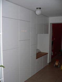 Ikea Metod Arbeitszimmer by Ikea Besta F 252 R Garderobe Deko M 246 Bel