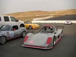 2203 Radical Sr3  U2013 Radical Sportscar Registry