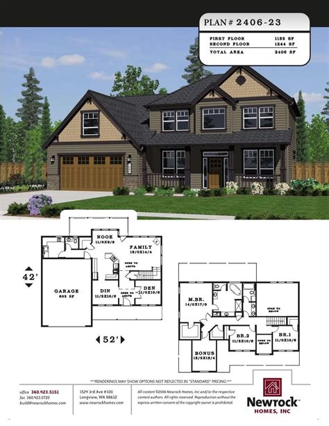 Home Page in 2020 (With images) Sims house plans Custom