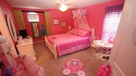 girls princess bedroom furniture fancy princess bedrooms