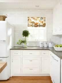 pinterest wednesday picks home remodeling
