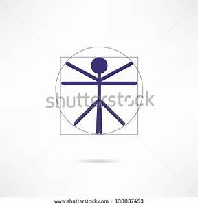 Vitruvius Stock Photos, Images, & Pictures | Shutterstock