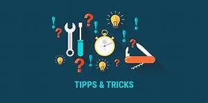 Entrümpeln Tipps Und Tricks : variationsset und unterprodukte in 4 schritten anlegen afterbuy blog ~ Markanthonyermac.com Haus und Dekorationen