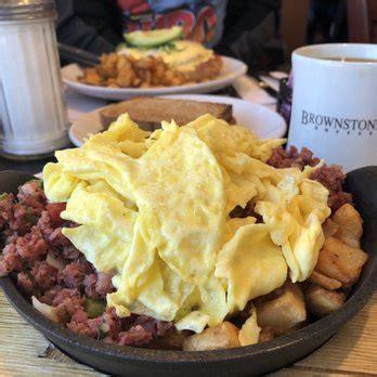 306 union blvd, west islip, ny 11795. Brownstones Coffee - 231 Photos & 185 Reviews - Breakfast & Brunch - 306 Union Blvd, West Islip ...