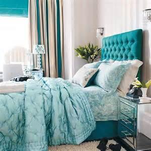 Teal Bedroom Ideas Bedroom Ideas Teal