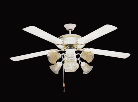 what type of bulb for ceiling fan ceiling fan light bulb types bulbs for fan lights