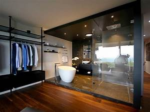 Porte De Salle De Bain : vitre de douche italienne meilleures images d ~ Dailycaller-alerts.com Idées de Décoration