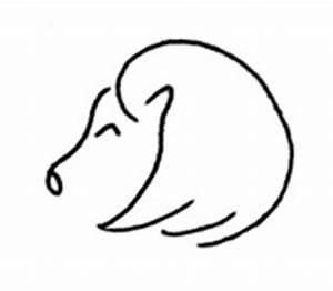 Schütze Aszendent Berechnen : aszendent l we 3 erstaunliche eigenschaften f r aussehen berechnen ~ Themetempest.com Abrechnung