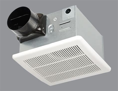 lowes canada bathroom exhaust fans bathroom exhaust fan reviews canada 28 images broan