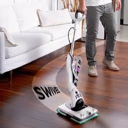 Best Steam Mop For Tile by Amazon Com Shark Sonic Duo Carpet And Hard Floor Cleaner