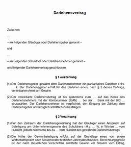 Abfindung Steuer Berechnen : annuit tenrechner kredit kostenlos online ~ Themetempest.com Abrechnung