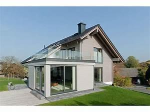 Tiny Haus Kosten : balkon an haus anbauen kosten innenr ume und m bel ideen ~ Michelbontemps.com Haus und Dekorationen
