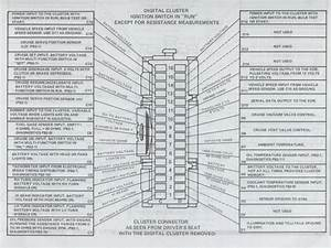 1989 Corvette Wiring Diagram