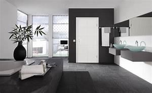 Bodenbelag Wohnzimmer Beispiele : dunkler boden welche sofafarbe verschiedene ideen f r die raumgestaltung ~ Sanjose-hotels-ca.com Haus und Dekorationen