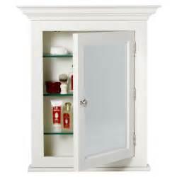 top home depot bathroom medicine cabinets on master afc035