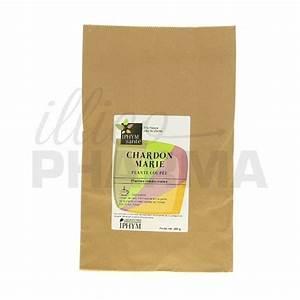 Chardon Marie Plante : tisane chardon marie plante iphym digestion transit pharmacie illicopharma ~ Dode.kayakingforconservation.com Idées de Décoration