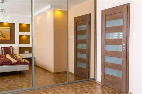 doors interior doors closet doors sliding doors