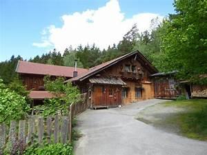 Hütte Im Wald Mieten : einsame h tten mieten in bayern ferienh tten in deutschland bayerischer wald ~ Orissabook.com Haus und Dekorationen