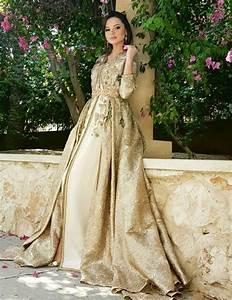 best 25 moroccan caftan ideas on pinterest kaftan With robe dubai vente
