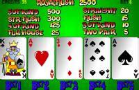 All My Faves  Free Online Flash Games  Category Cards Games