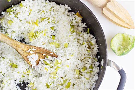 easy side dishes easy rice side dishes