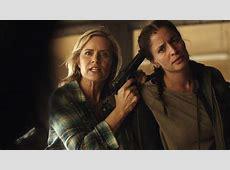 Children of Wrath Fear the Walking Dead S03E08 TVmaze