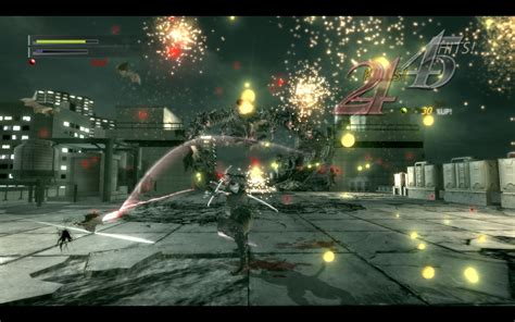 game ninja blade  pc full iso crack