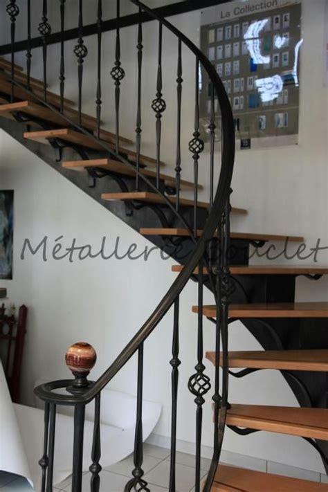 les 25 meilleures id 233 es de la cat 233 gorie re escalier fer forg 233 sur re fer forg 233