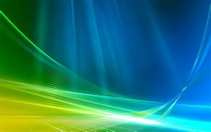 1080p Windows Wallpapers Vista Contraste Mobile Wallpapersafari