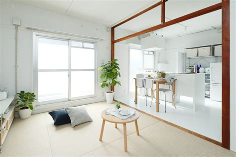 architagsmujiur plan  tarumi  kobe japan