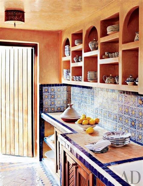 kitchen design pictures cabinets 42 best centros de entretenimiento images on 7958