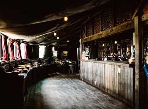 moonshine bar   venues hidden city secrets