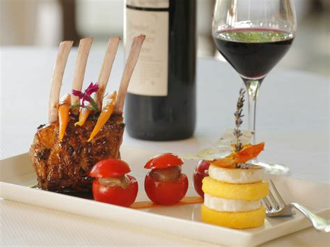 site de cuisine gastronomique restaurant gastronomique strasbourg