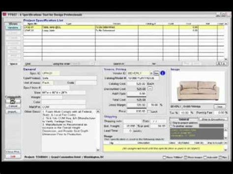 ffez design guided   ffe worksheet youtube