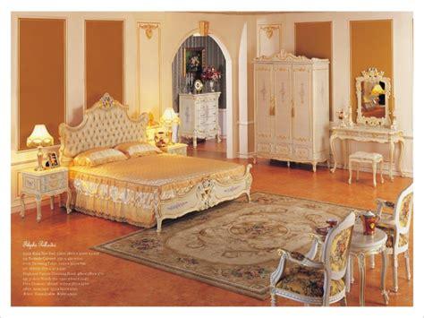 vintage style bedroom furniture antique bedrooms ideas antique bedroom furniture styles vintage style bedroom ideas bedroom