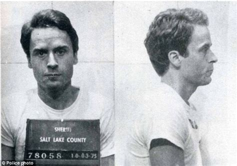 ted bundy electric chair former defense attorney claims serial killer ted bundy
